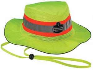 Cooling Ranger Breathable Hat