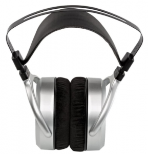 Hifiman HE400S Planar Magnetic Over-Ear Full Size Headphone