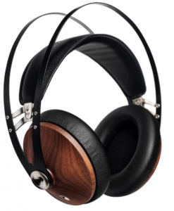 Meze 99 Classics Over-Ear Closed-Back Headphones