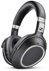 Sennheiser PXC 550 Wireless Bluetooth Headphones with Touch Sensitive Control