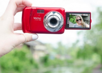 cheap digital camera under 50