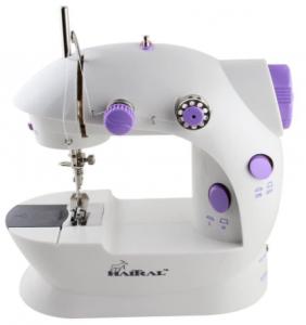 HAITRAL Portable Handheld Sewing Machine