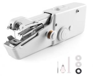 Royalsell B07L6XLQ28 Cordless Handheld Sewing Machine