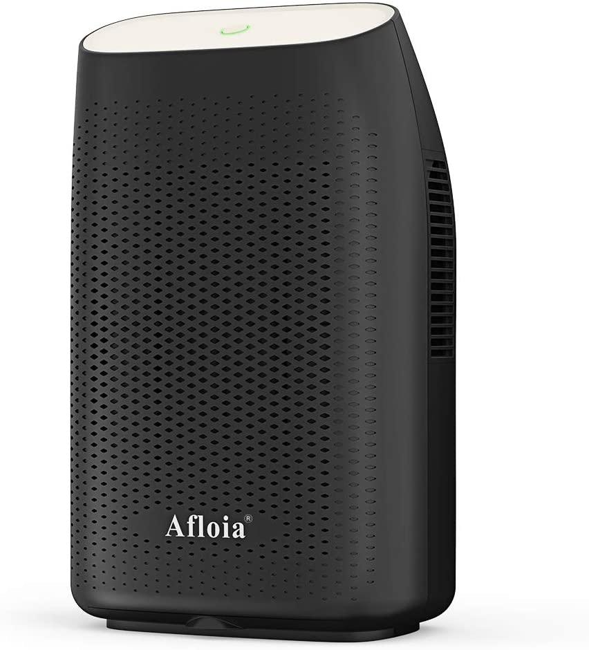 Afloia-Dehumidifier-for-Home
