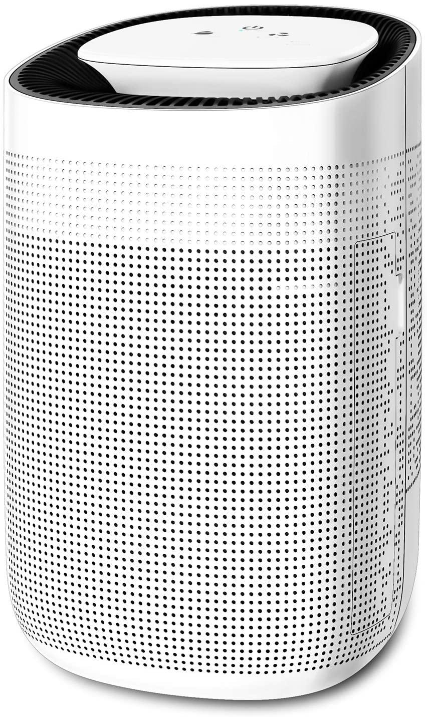 Honati Home Dehumidifier