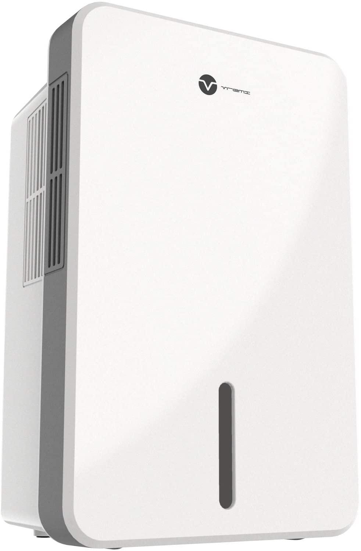 Vremi-1-Pint-Compact-Portable-Dehumidifier