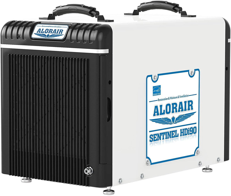 ALORAIR-Basement-Dehumidifiers