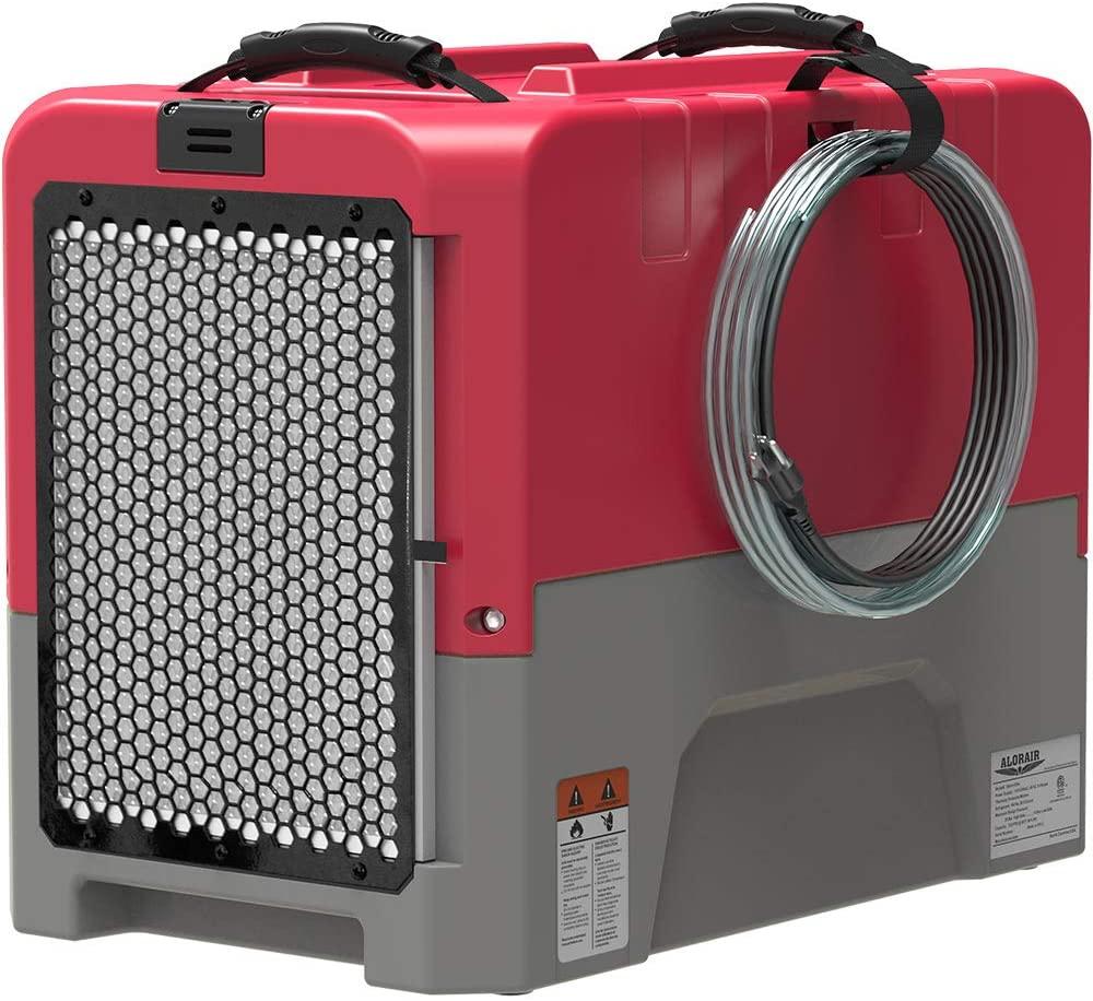 ALORAIR-LGR-180-Pint-Dehumidifier