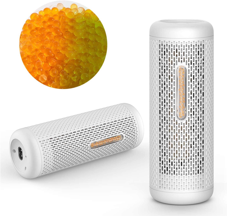 DEERMA-Small-Dehumidifier