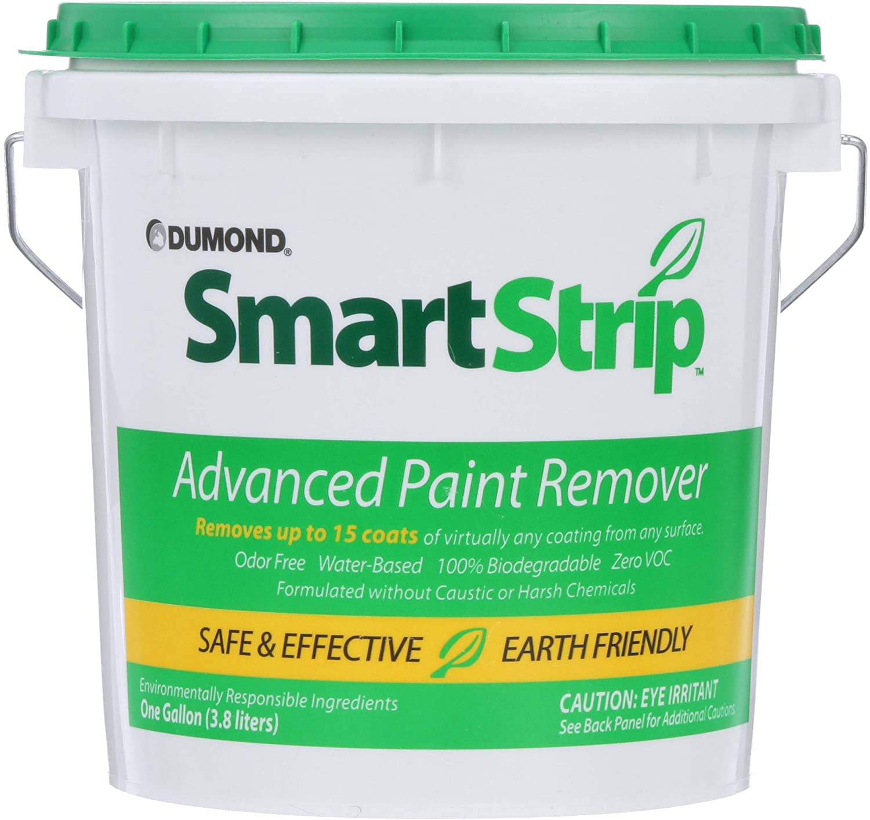 /Dumond-Chemicals-Inc.-3301-Paint-Remover