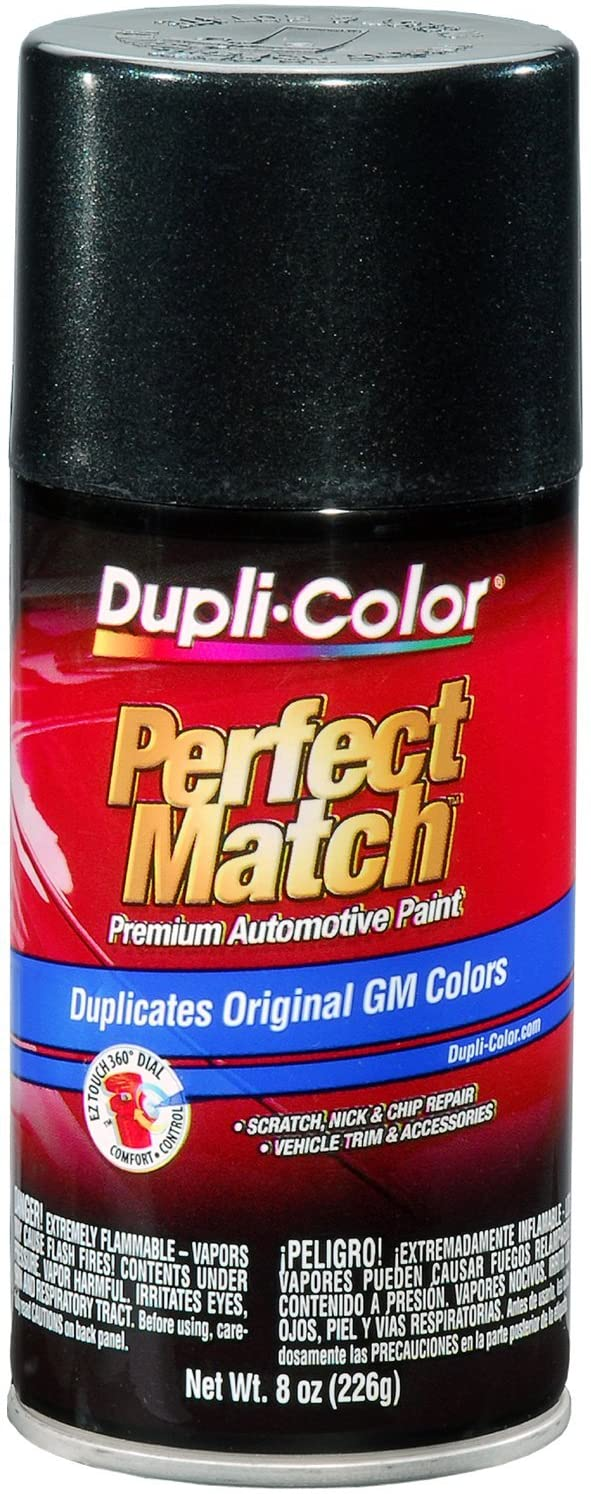 Dupli-Color-BGM0529-graffiti-paint