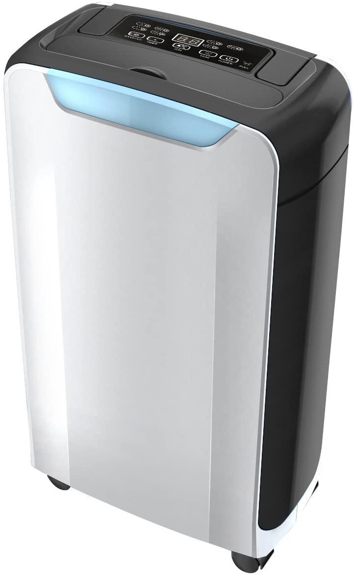 Eurgeen-Compact-20-Pint-Dehumidifier