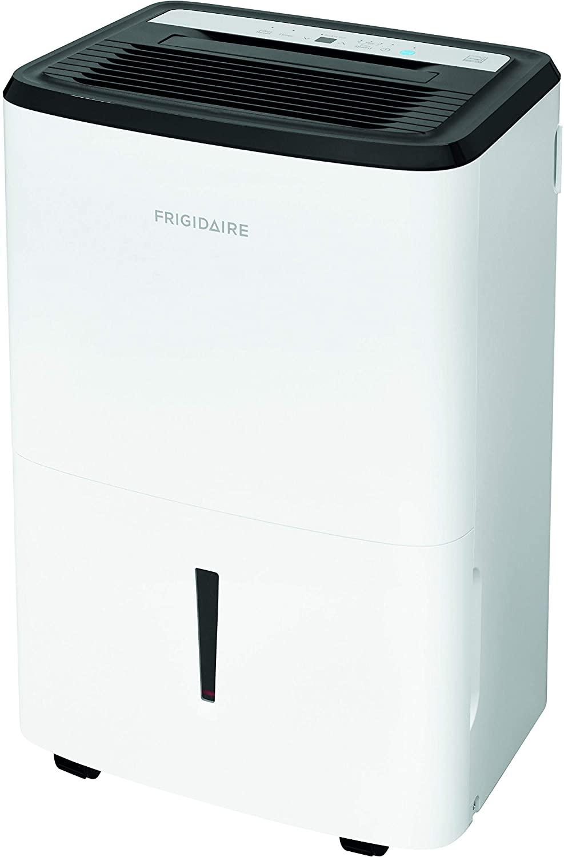 Frigidaire-High-Efficiency-Dehumidifier
