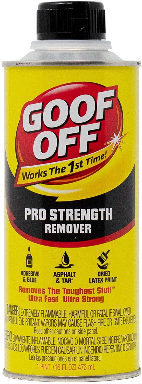 Goof-Off-FG653-Professional-Strength-Remover