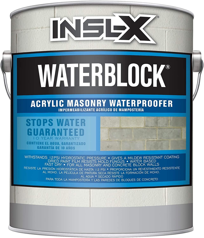 INSL-X-AMW100009A-01-Acrylic-Paint