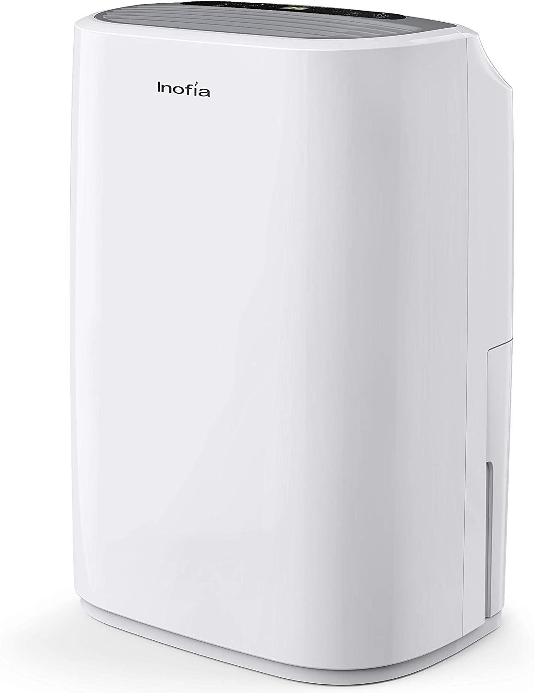 Inofia-30-Pints-Dehumidifiers