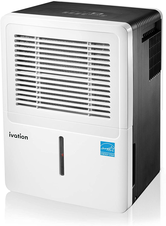 Ivation-3000-Sq-Ft-Dehumidifier