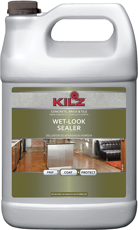 KILZ-L390201