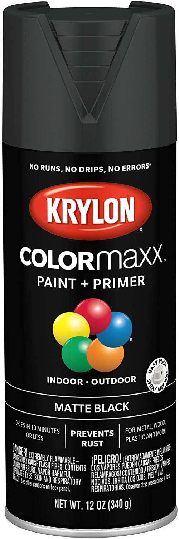 Krylon-K05592007-COLORmaxx-Spray-Paint