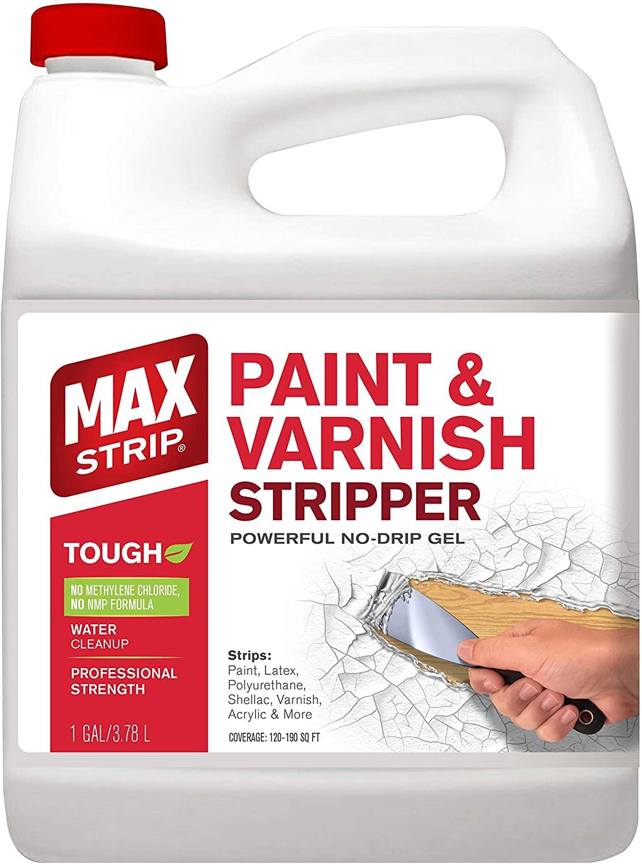 MAX-Strip-Paint-Varnish-Stripper