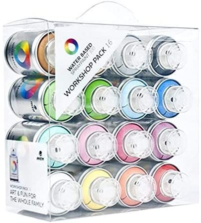 MTN-Spray-Paint-Packs