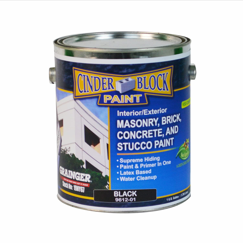 Masonry-Stucco-Paint