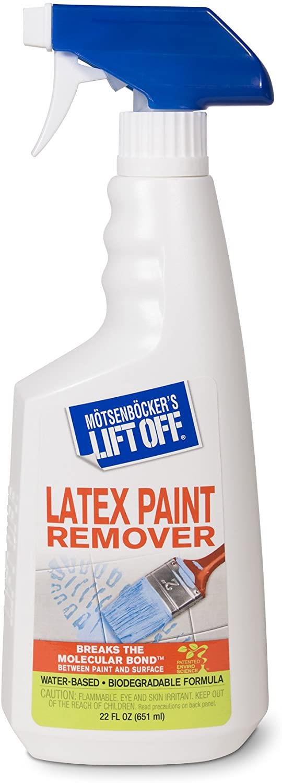 Motsenbockers-41301-Latex-Paint-Remover