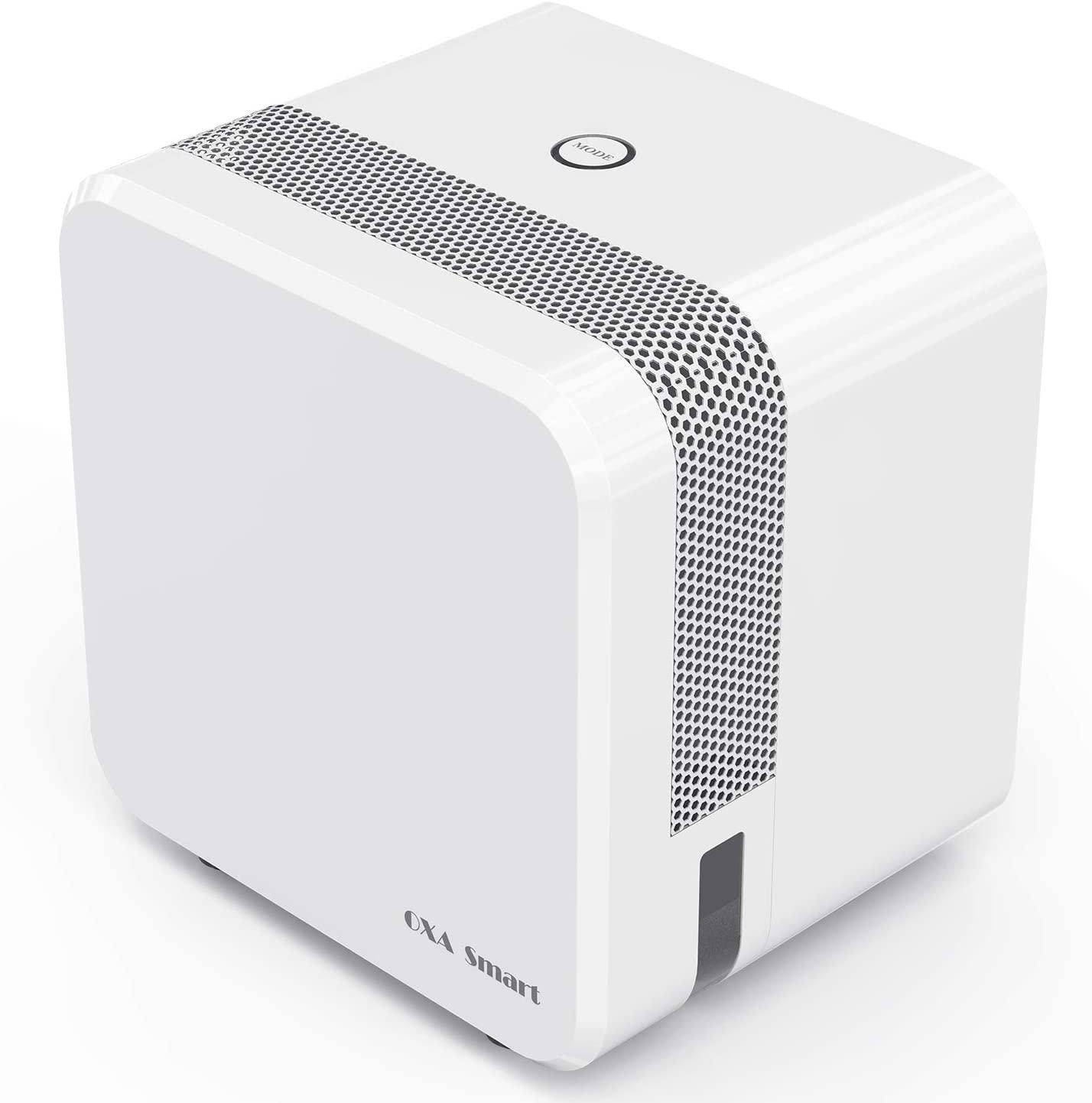 OXA-Smart-small-Dehumidifier