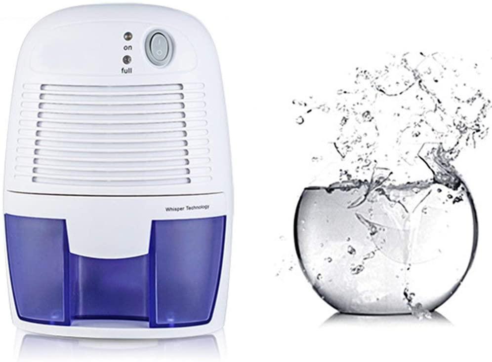 Pictek-Mini-Air-Dehumidifiers