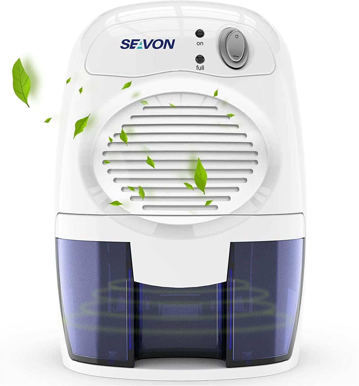 SEAVON-Electric-Dehumidifiers