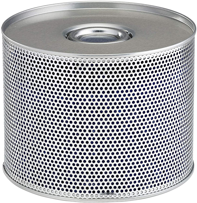 SnapSafe-75902-Safe-Dehumidifier