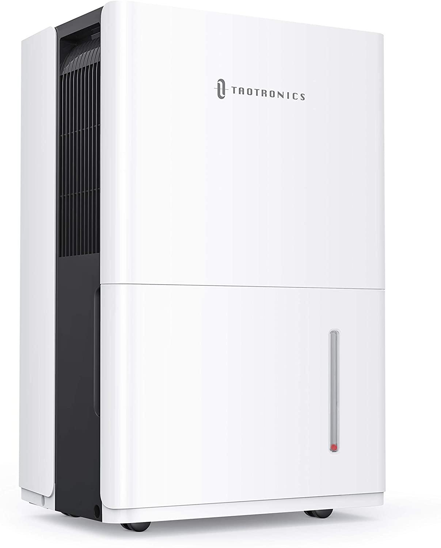 TaoTronics-Dehumidifier-with-Pump