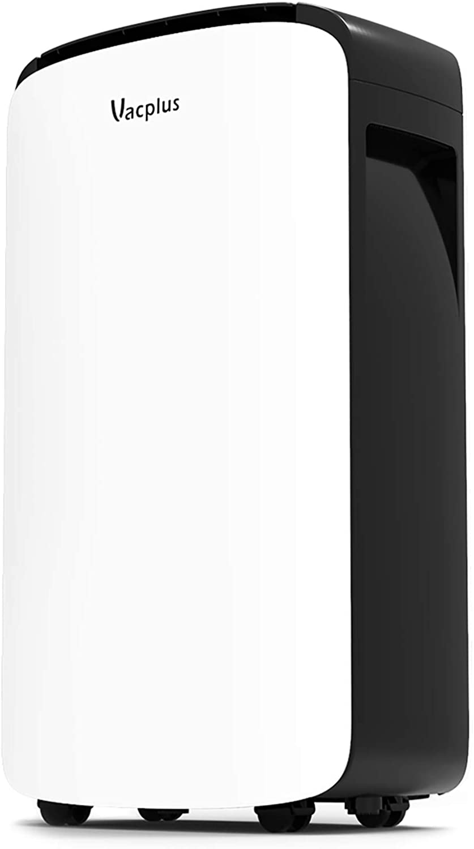 Vacplus-30-Pints-Dehumidifier