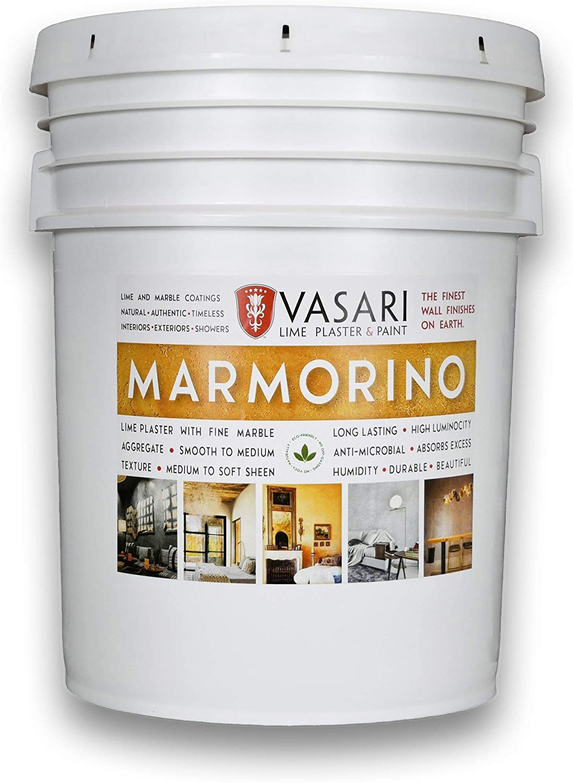 Vasari-Plaster-Wet-Mixes-Medium-Finish-Paint