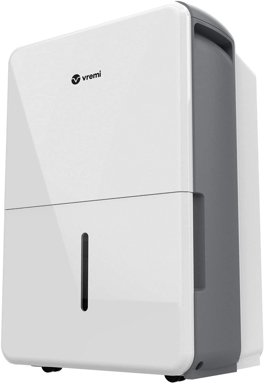 Vremi-22-Pint-1500-Sq.-Ft.-Dehumidifier