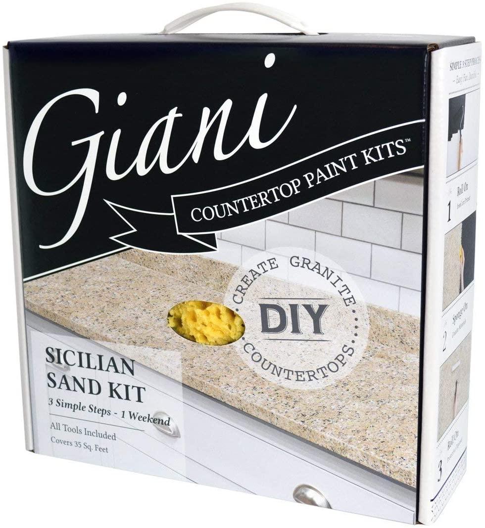 Giani-Countertop-Paint-Kit