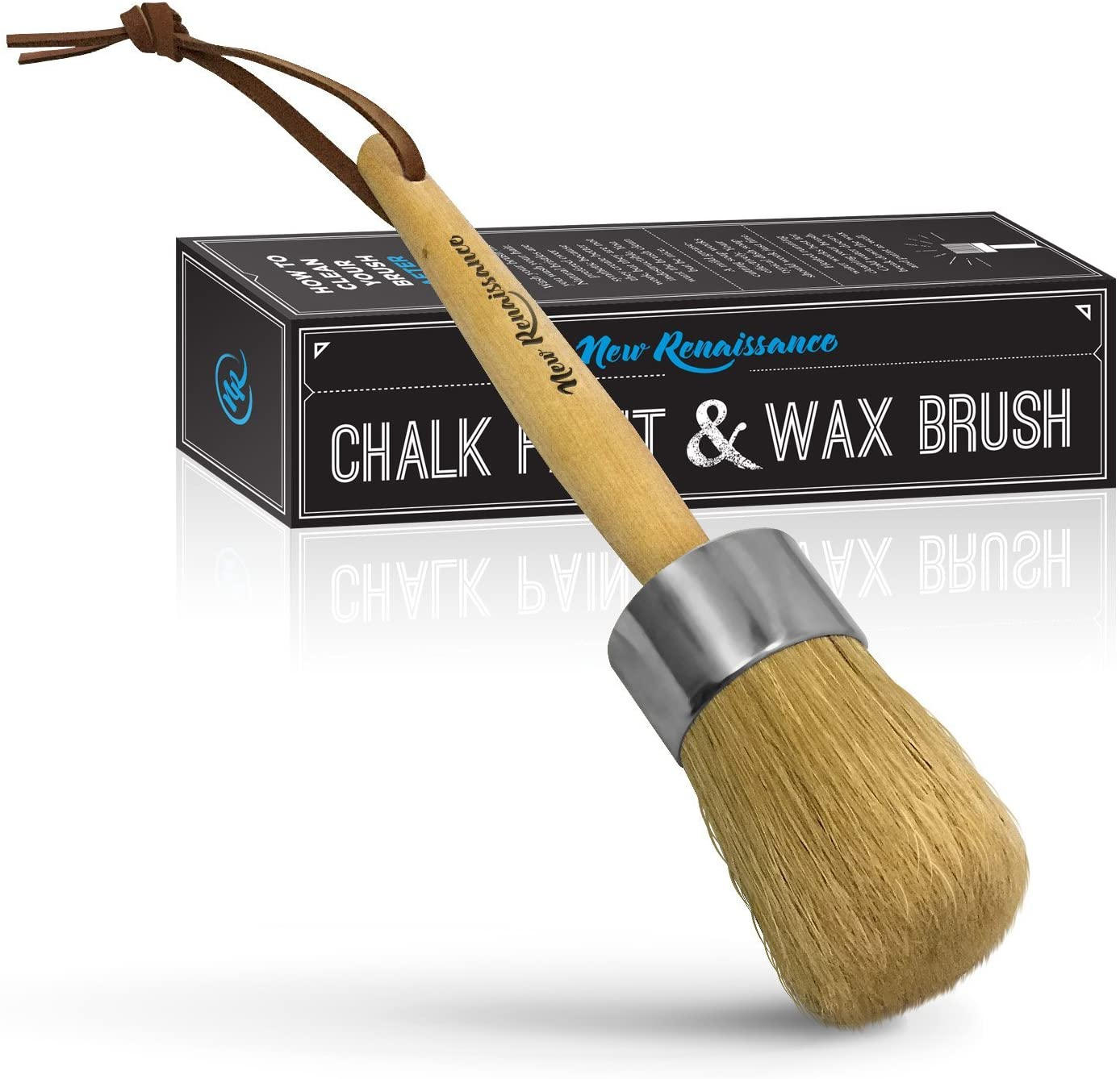 New-Renaissance-Brush