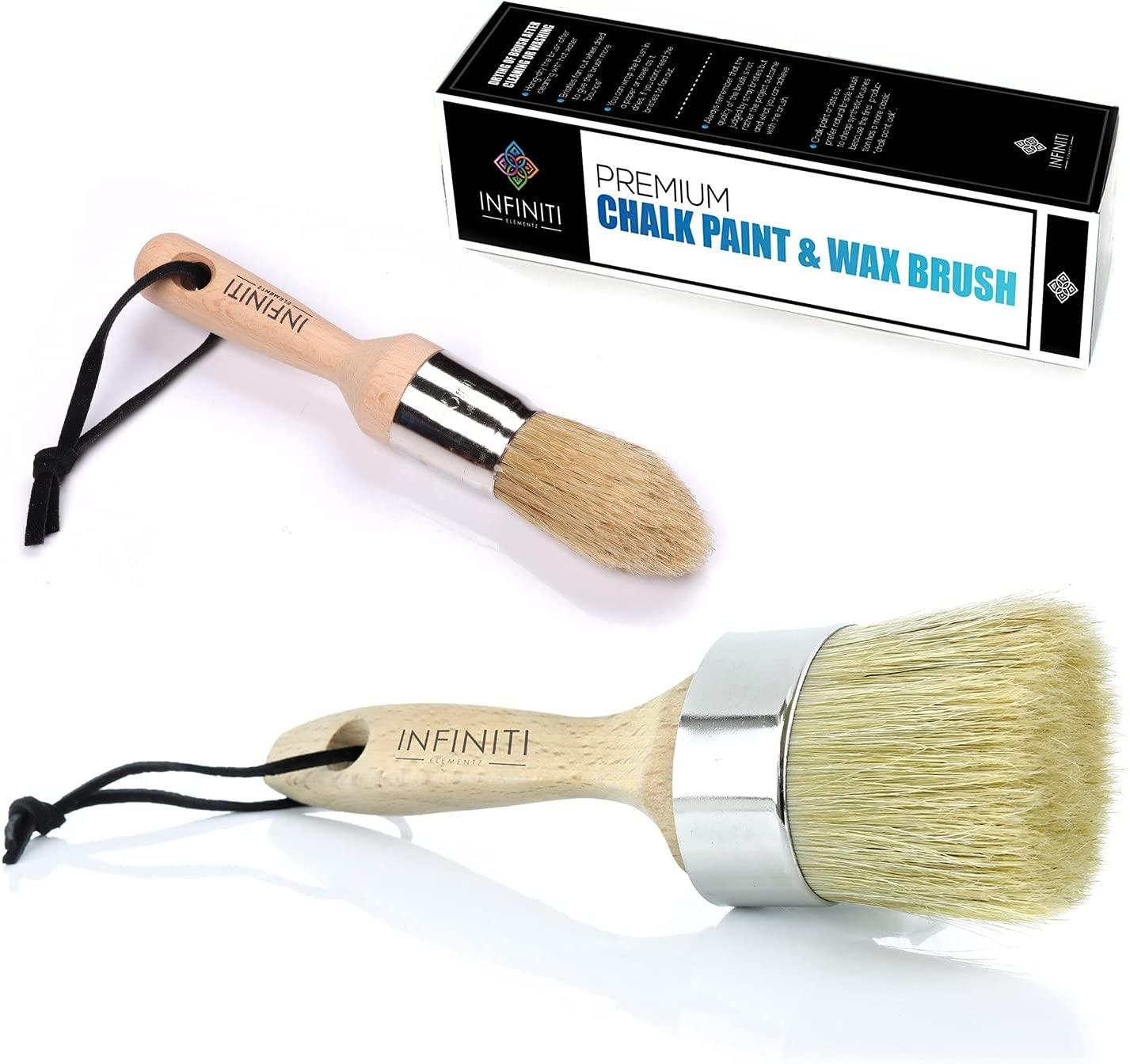 Premium-Chalk-Paint-and-Wax-Brush