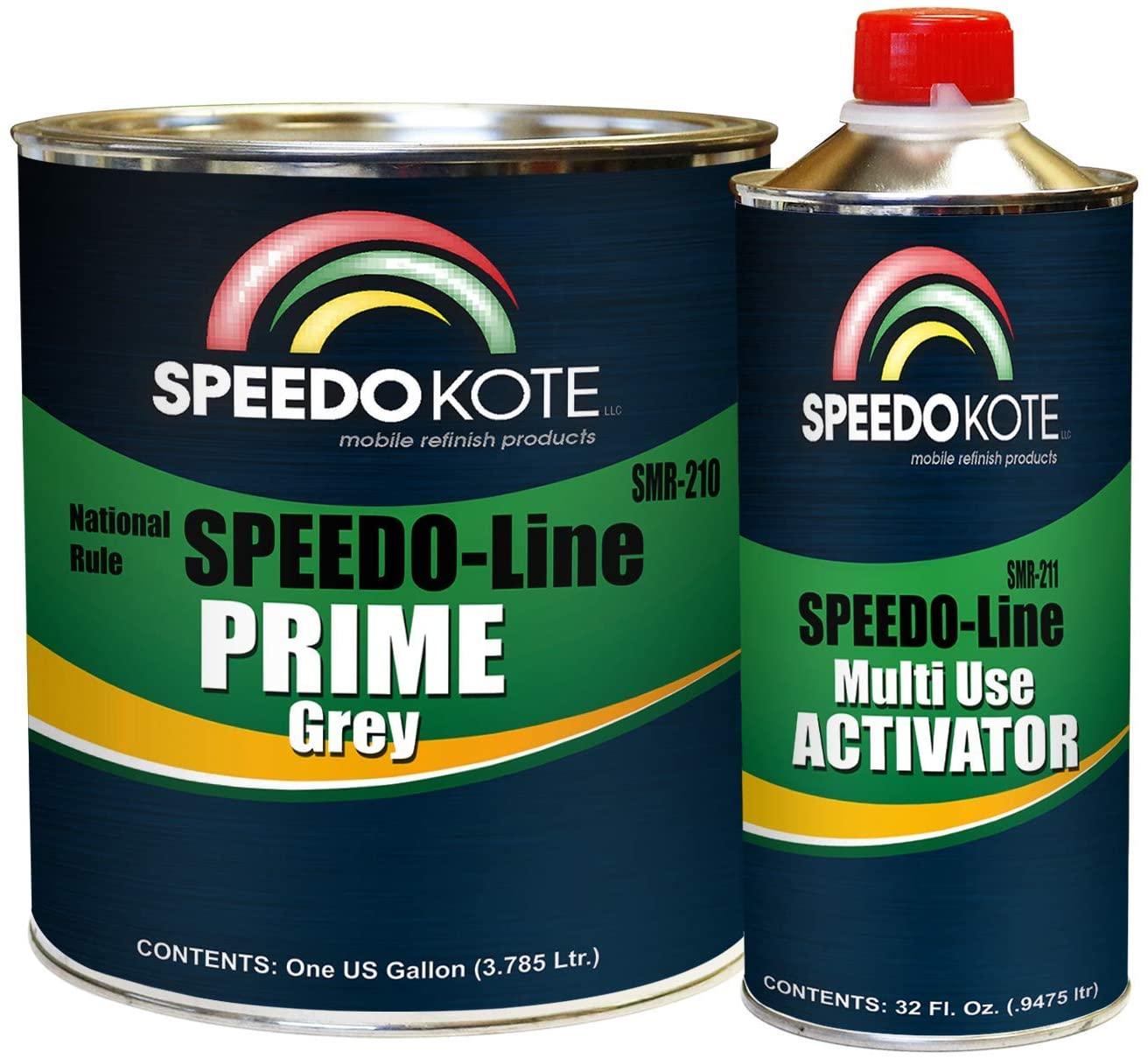 SpeedoKote-SMR-210