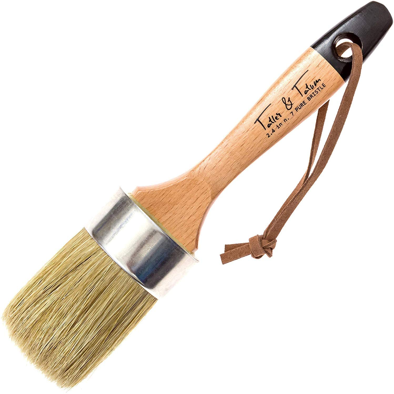 Tatler-Tatum-Chalk-Paint-Brush